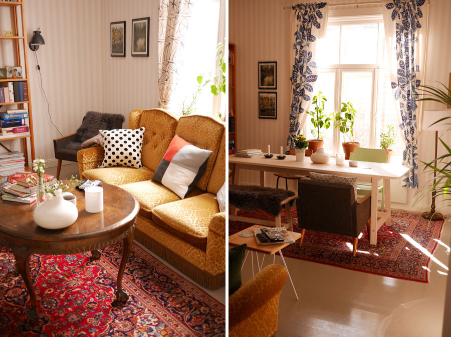 tuulinenpaiva.fi-living-room-before-and-after