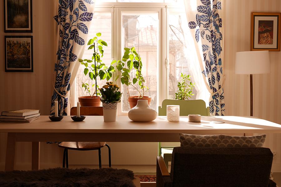 tuulinenpaiva.fi living room