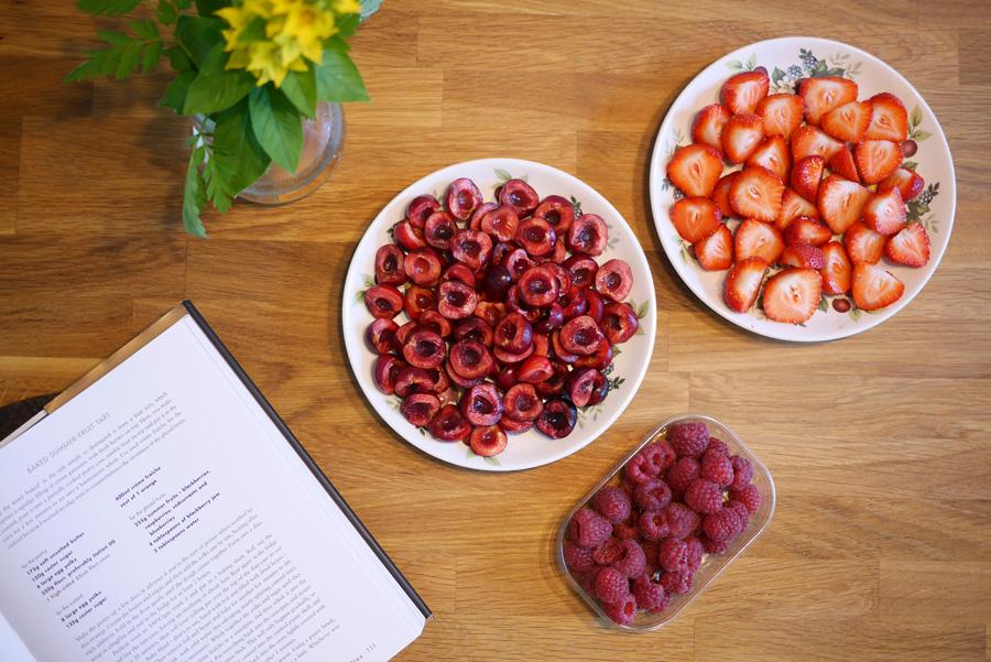 tuulinenpaiva.fi-baked-summer-fruit-tart3