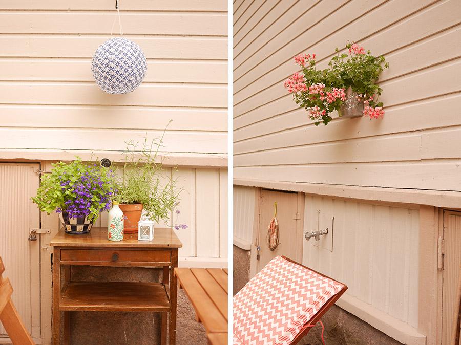 tuulinenpaiva.fi-garden-decor-details