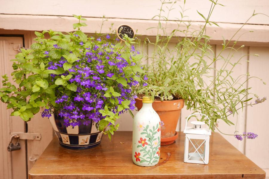 tuulinenpaiva.fi-garden-decor-details2