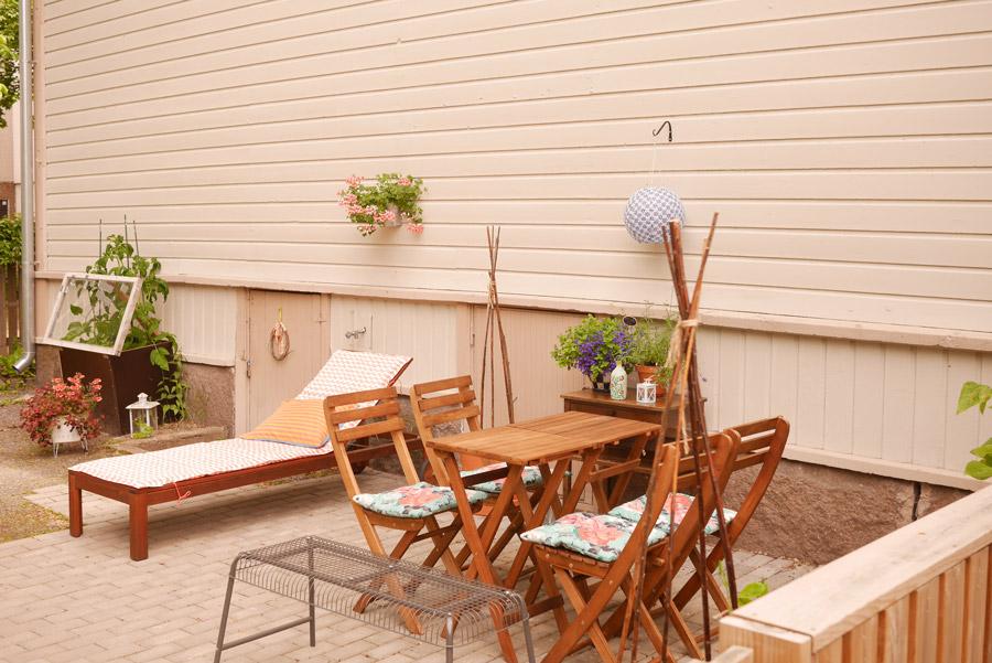 tuulinenpaiva.fi-garden-patio