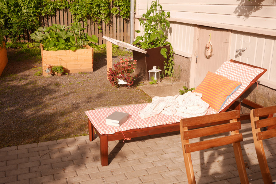tuulinenpaiva.fi-garden-sunbed