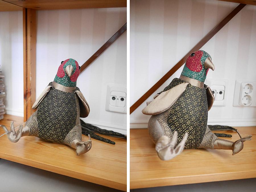 tuulinenpaiva.fi-henrietta-the-bird2