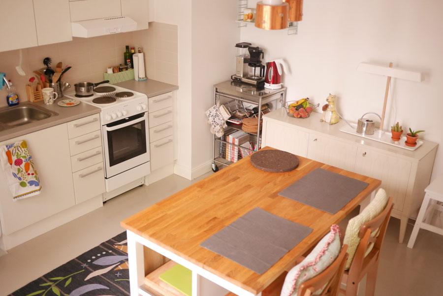 tuulinenpaiva.fi-kitchen11