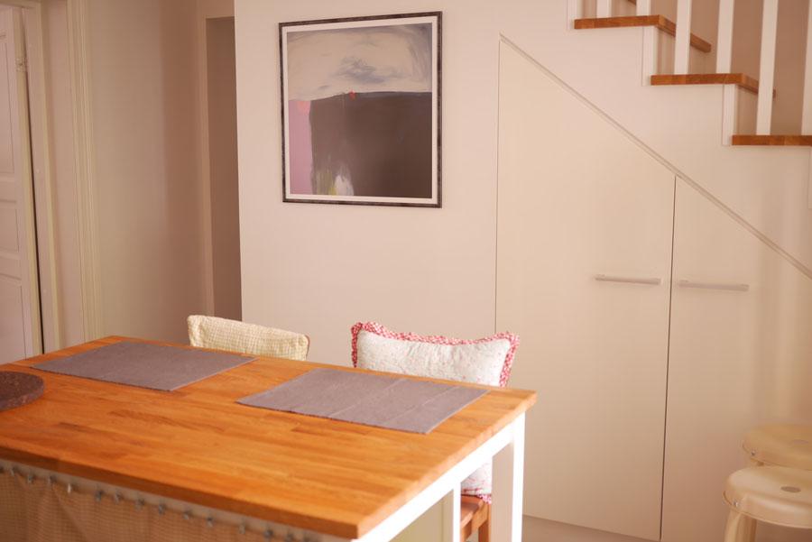 tuulinenpaiva.fi-kitchen14