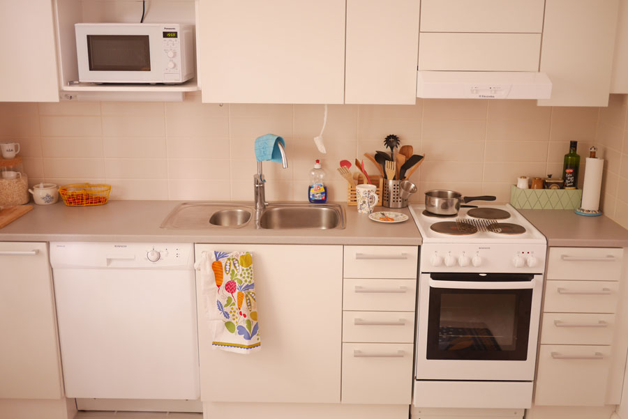 tuulinenpaiva.fi-kitchen15