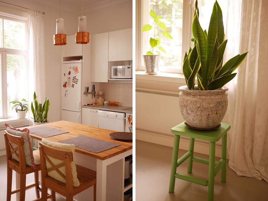 tuulinenpaiva.fi-kitchen2