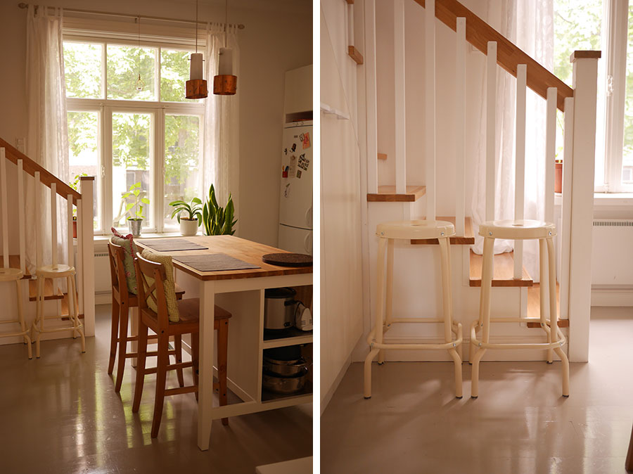 tuulinenpaiva.fi-kitchen3