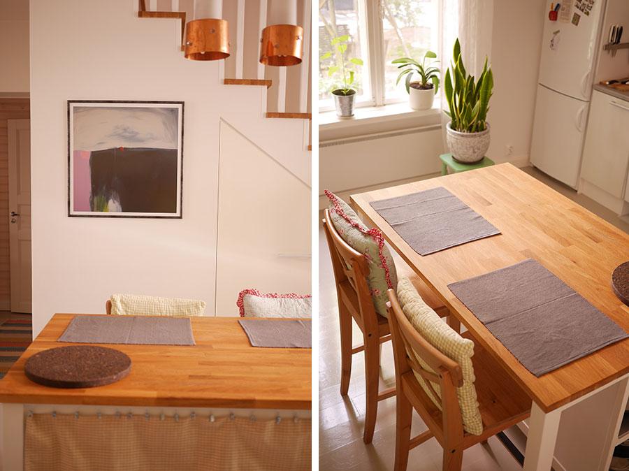 tuulinenpaiva.fi-kitchen4