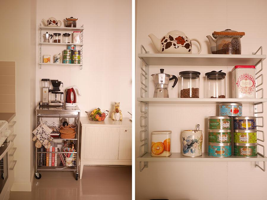 tuulinenpaiva.fi-kitchen5