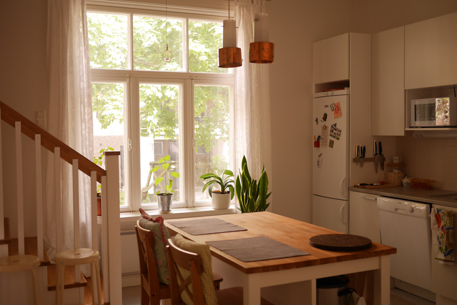 tuulinenpaiva.fi-kitchen6