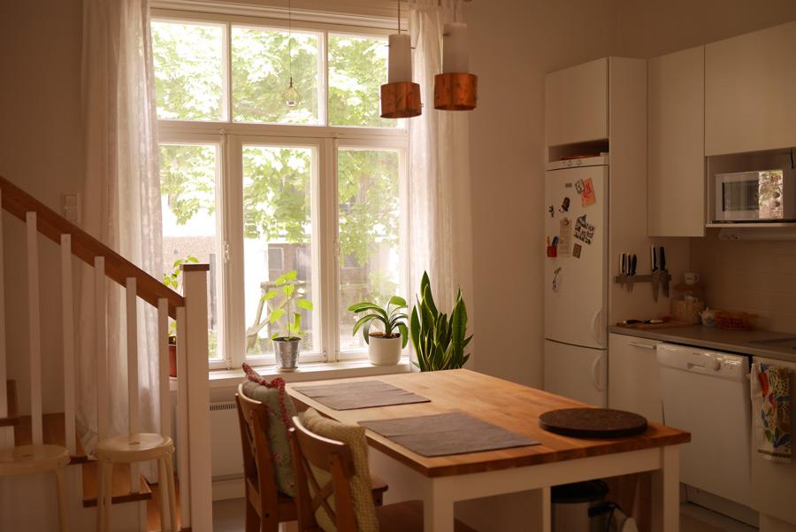 tuulinenpaiva.fi-kitchen6