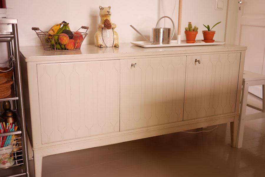 tuulinenpaiva.fi-kitchen9