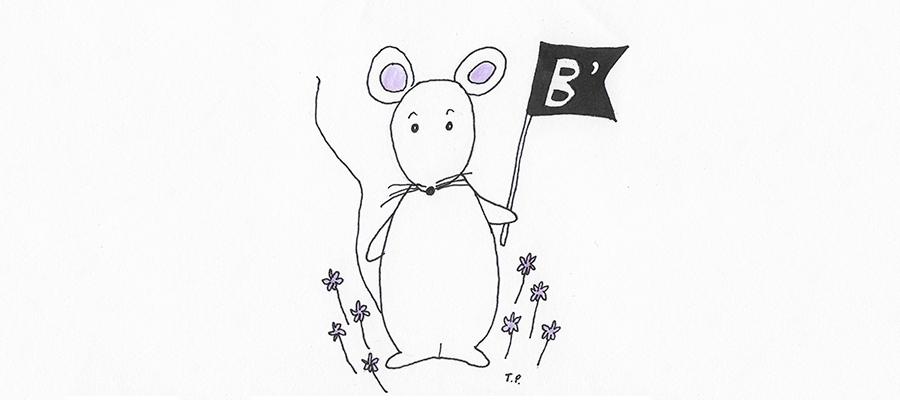tuulinenpaiva.fi mouse