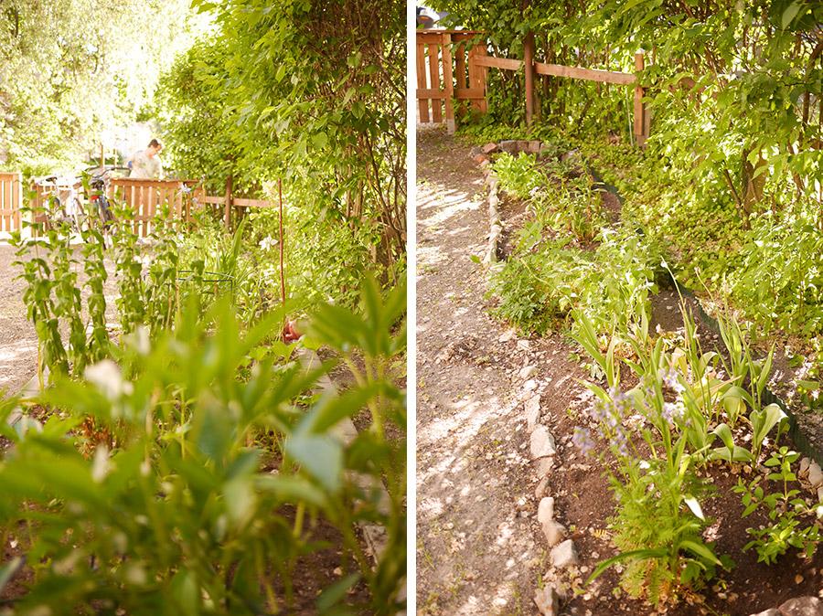 tuulinenpaiva.fi-perennial-flower-beds