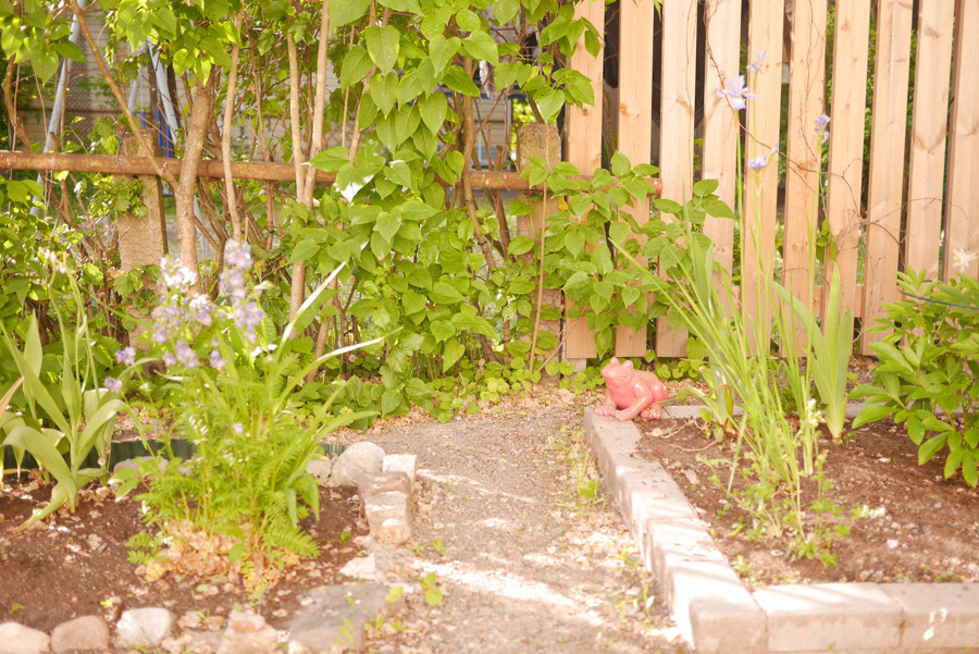 tuulinenpaiva.fi-perennial-flower-beds4
