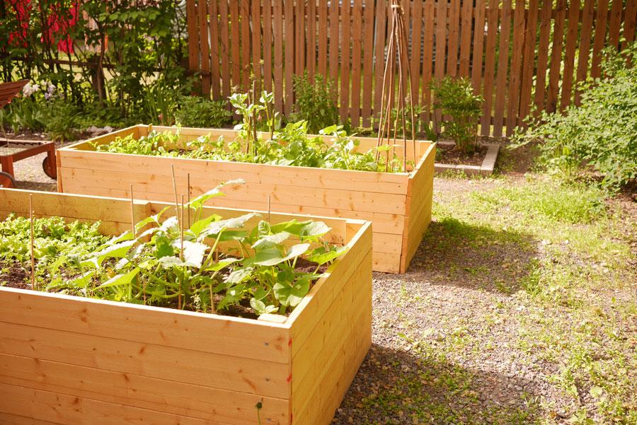 tuulinenpaiva.fi-raised-garden-beds10