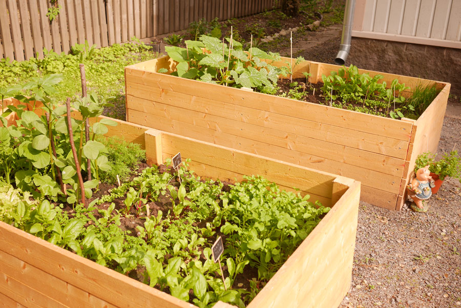 tuulinenpaiva.fi-raised-garden-beds18