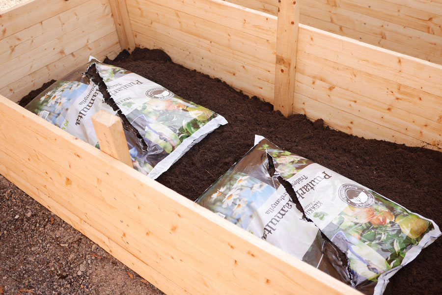 tuulinenpaiva.fi-raised-garden-beds5