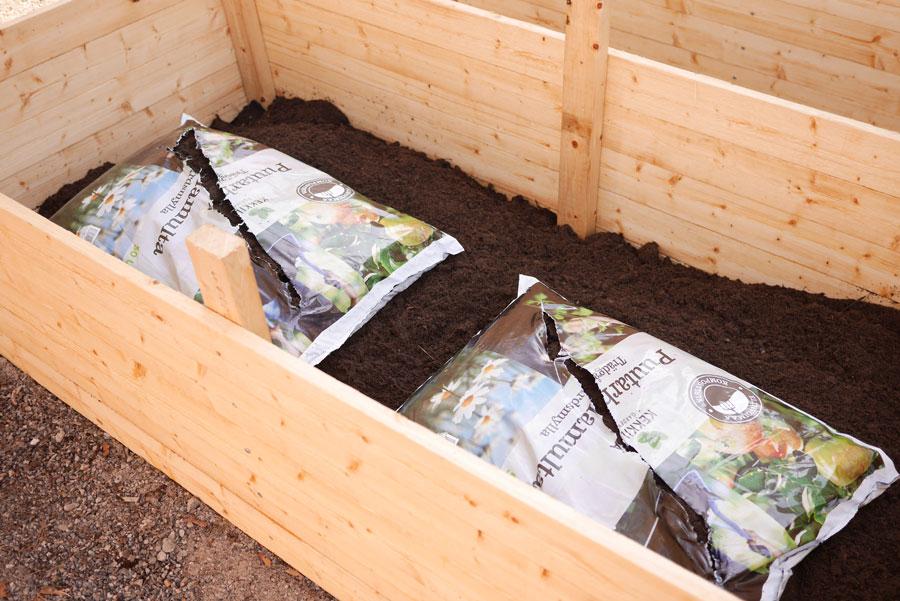 tuulinenpaiva.fi-raised-garden-beds5