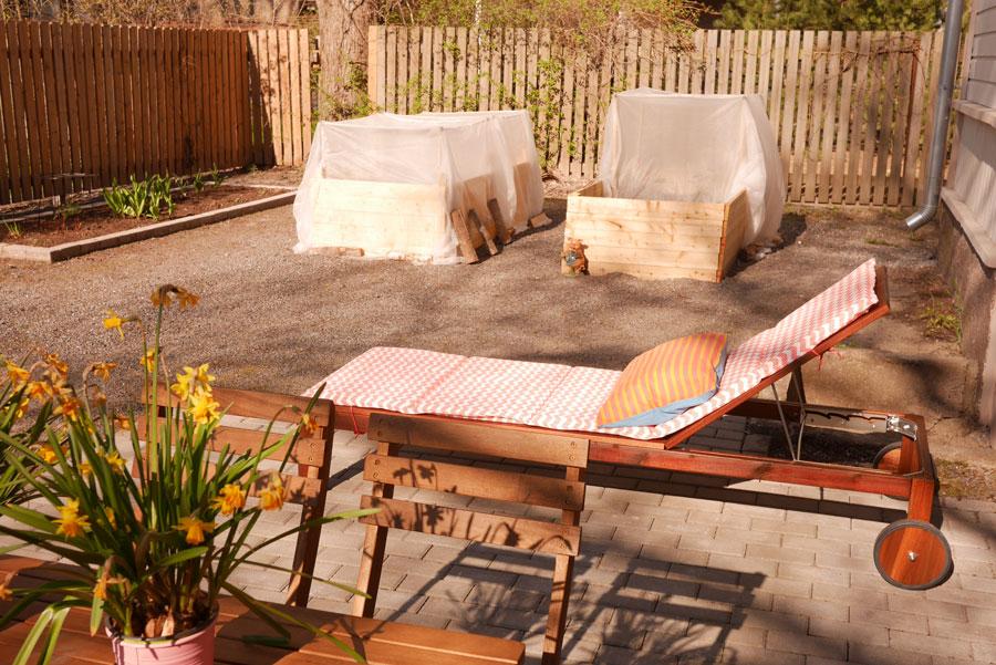 tuulinenpaiva.fi-raised-garden-beds7