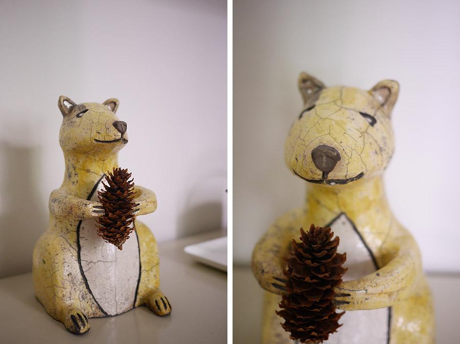 tuulinenpaiva.fi-squirrel2