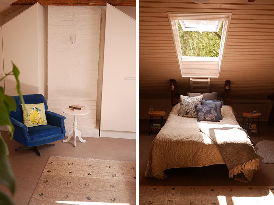 tuulinenpaiva.fi-bedroom-in-july
