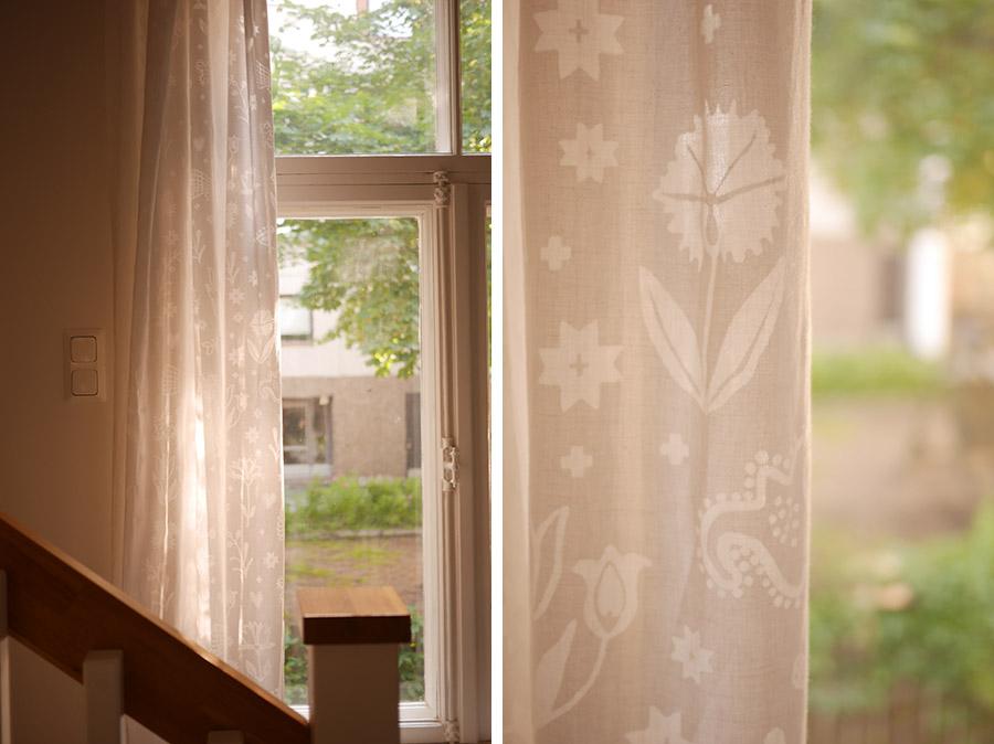 tuulinenpaiva.fi-kitchen-white-curtains