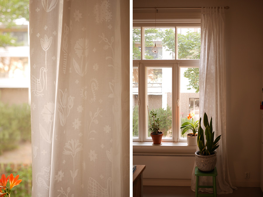 tuulinenpaiva.fi-kitchen-white-curtains2