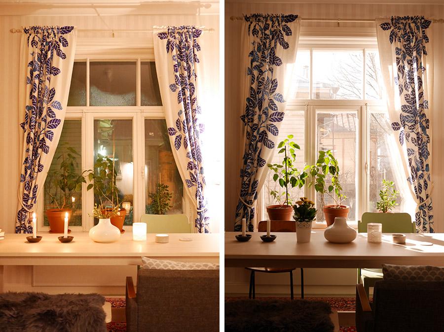 tuulinenpaiva.fi-living-room-curtains