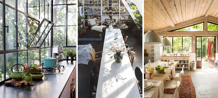 tuulinenpaiva.fi-what-Ive-saved-on-Pinterest-lately
