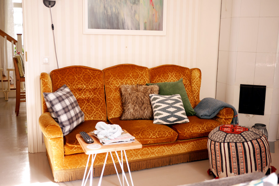 tuulinenpaiva.fi-sohva-syysilme-4