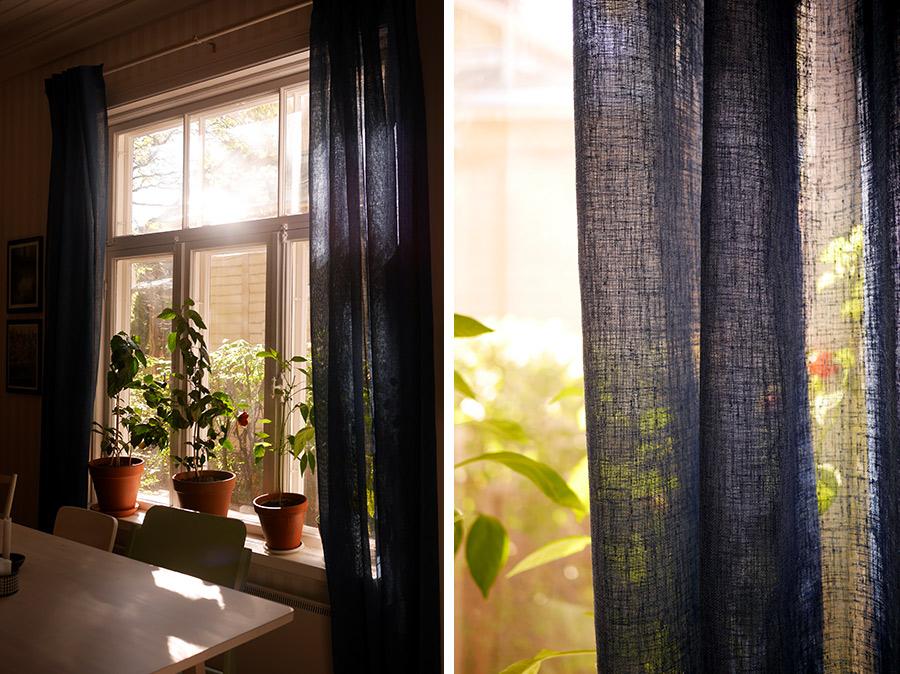 tuulinenpaiva-fi-uudet-verhot-ikkunassa