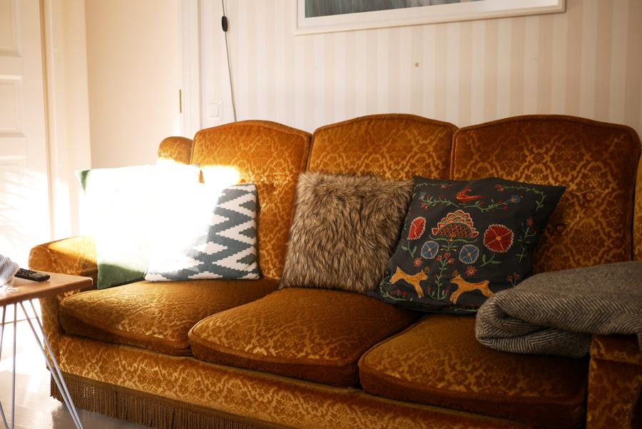 tuulinenpaiva-fi-uusia-hankintoja-tyyny-ikeasta