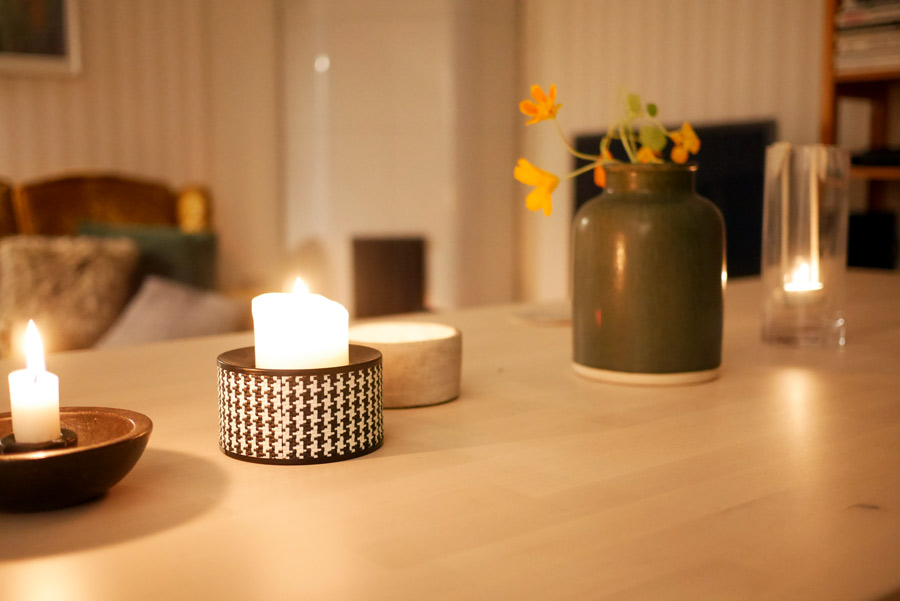 tuulinenpaiva-fi-valaistus-kynttiloita