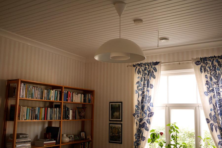 tuulinenpaiva-fi-valaistus-olohuoneen-kattolamppu