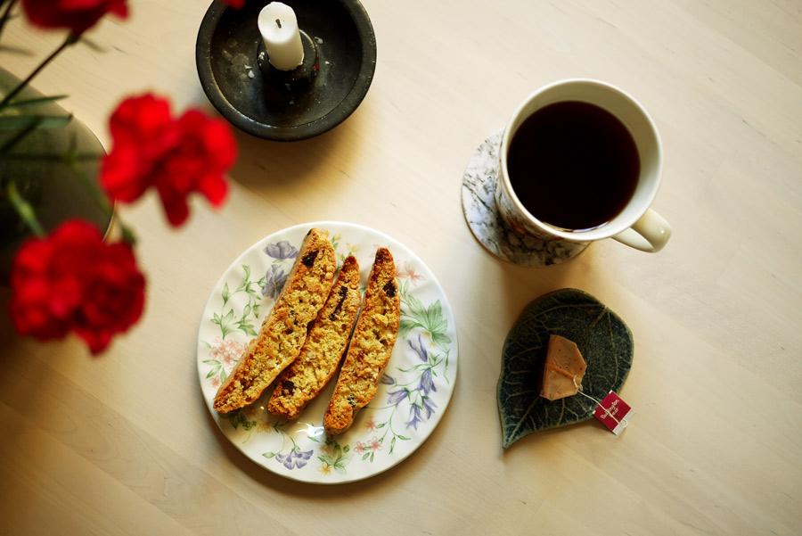 tuulinenpaiva-fi-biscotti-teehetki