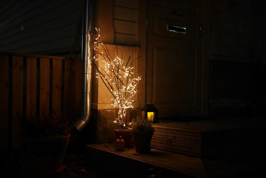 tuulinenpaiva-fi-jouluvalot-lokakuussa