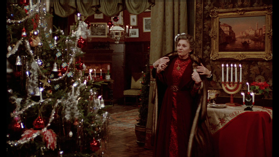 tuulinenpaiva-fi-joulukoristelu-fanny-ja-alexander
