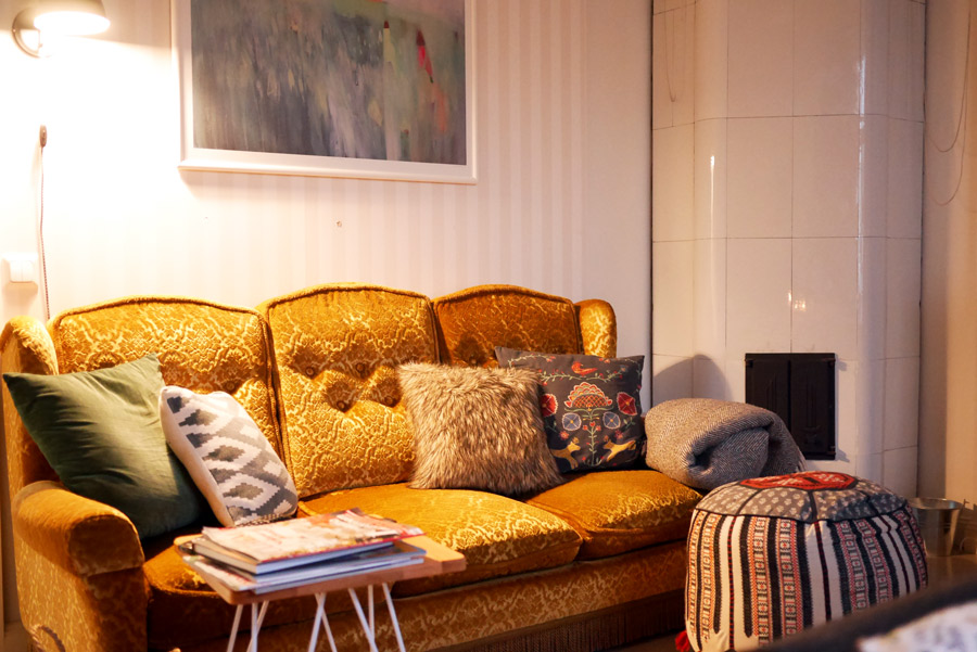 tuulinenpaiva-fi-joulukoristelu-sohva