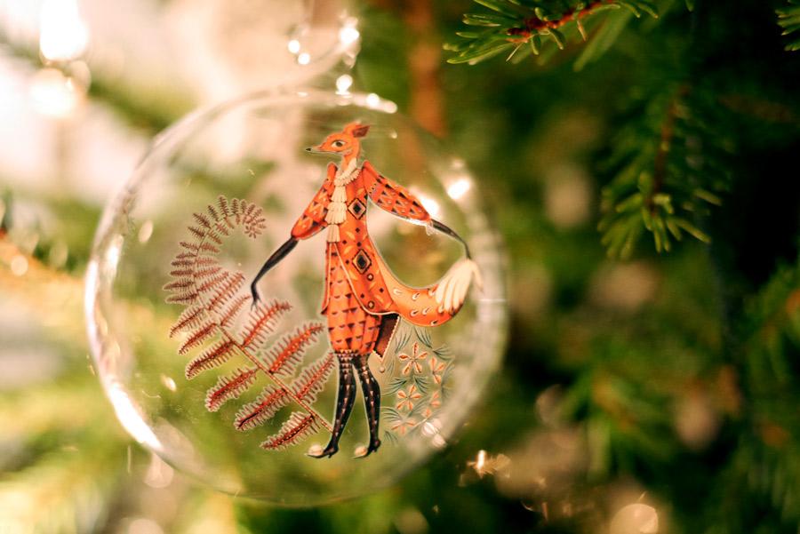 tuulinenpaiva-fi-joulukuusenkoriste-iittala-tanssi
