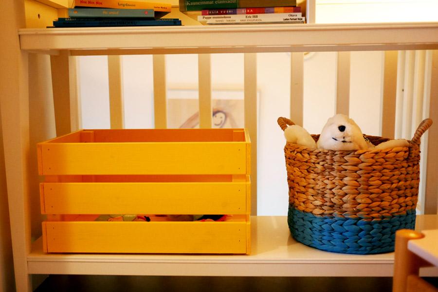 tuulinenpaiva-fi-lastenhuone-edistyy-3