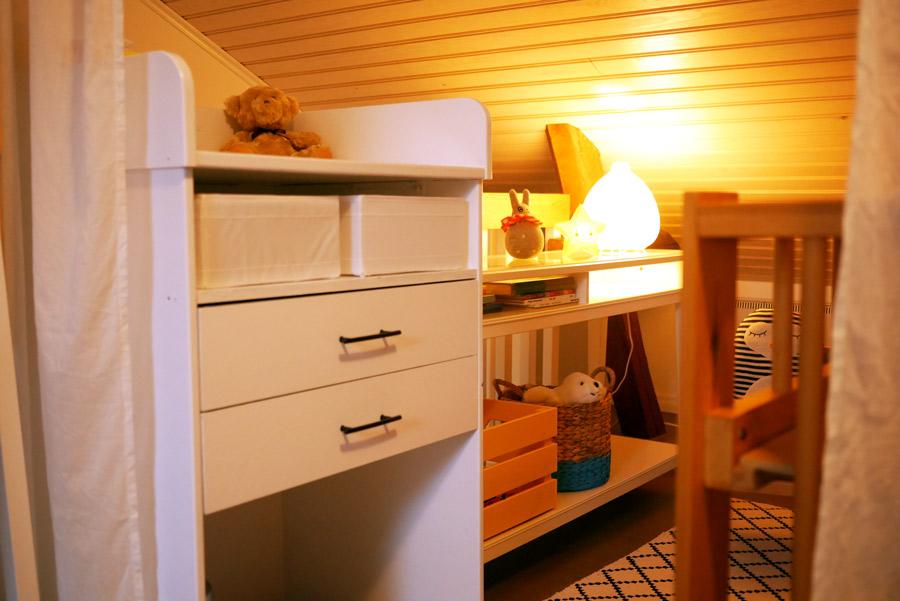 tuulinenpaiva-fi-lastenhuone-edistyy-4