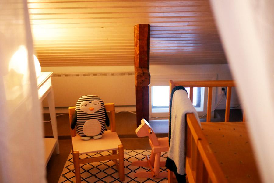 tuulinenpaiva-fi-lastenhuone-edistyy-6