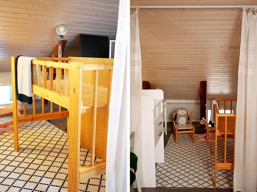 tuulinenpaiva-fi-lastenhuone-edistyy-9