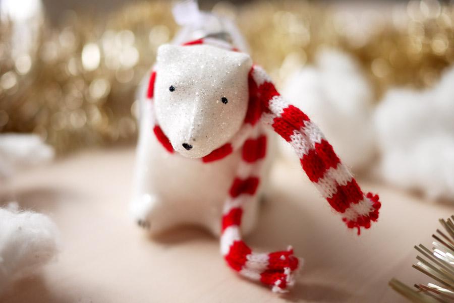tuulinenpaiva-fi-uusi-joulukuusenkoriste-karhu