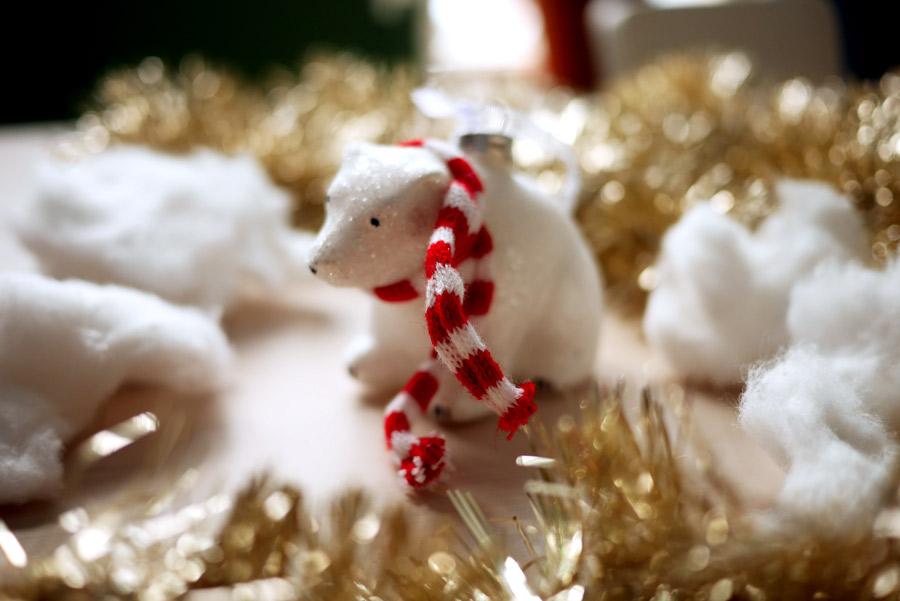 tuulinenpaiva-fi-uusi-joulukuusenkoriste