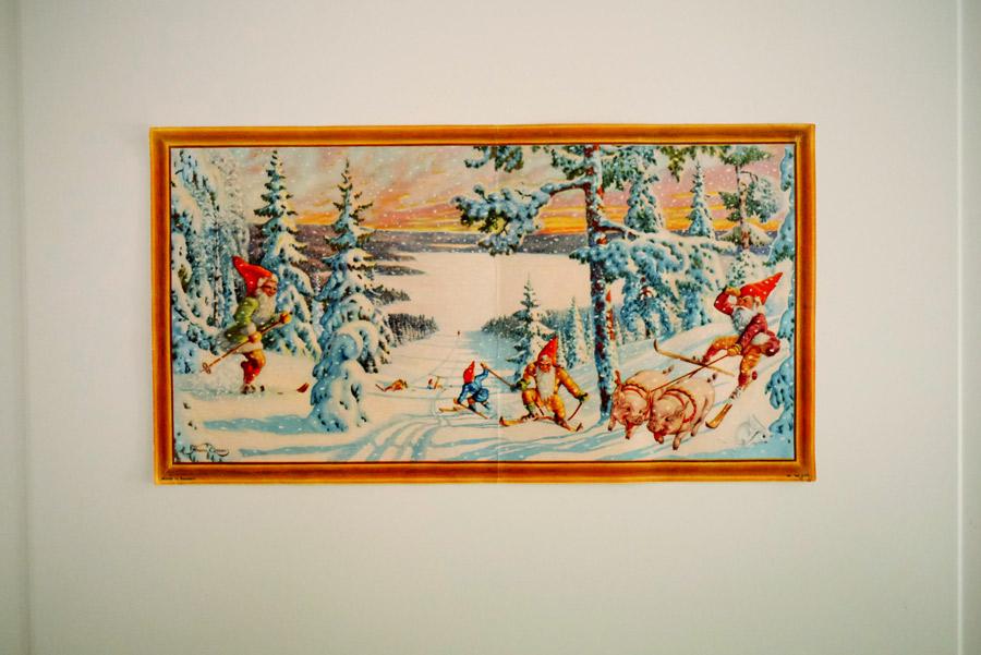 tuulinenpaiva-fi-joulukoristeet-joulujuliste