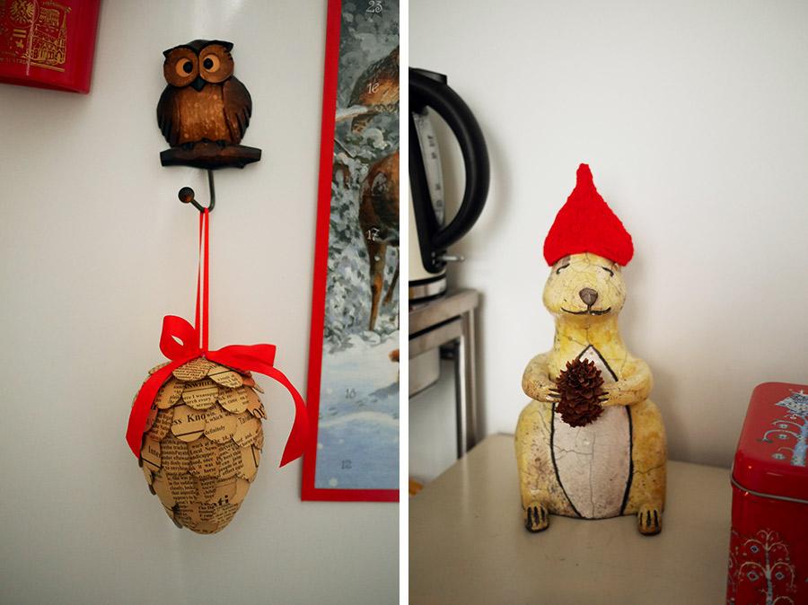 tuulinenpaiva-fi-joulukoristeet-kapy-ja-orava